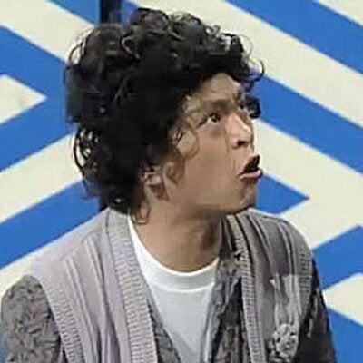 大阪のおばちゃんだけには…!の記事に添付されている画像