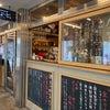 """ハソンウン「1st FANMETTING """"My Moment""""」3.19 大阪に行って来ましたの画像"""