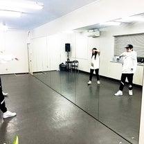 神戸三宮 KPOPダンススタジオ FANCY (フェンシ)3月19日基準クラス の記事に添付されている画像