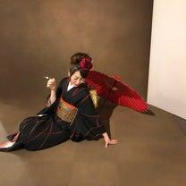妖艶に劇的変身撮影  誰でも変身できるの記事に添付されている画像