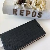 本日のレポス。原口の携帯電話故障中です。の記事に添付されている画像