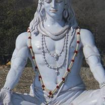 インドの神様『シヴァ神』の記事に添付されている画像