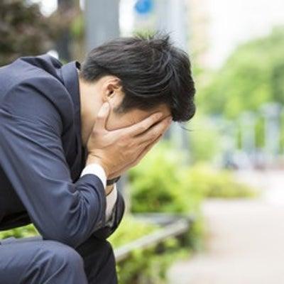 短期間で仕事を辞めてもダメな奴じゃない。の記事に添付されている画像