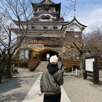 犬山城…の記事に添付されている画像