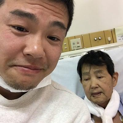 キムの父の命。の記事に添付されている画像