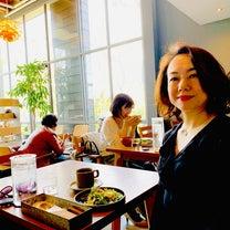 週末は熊本レッスンでした〜♪の記事に添付されている画像