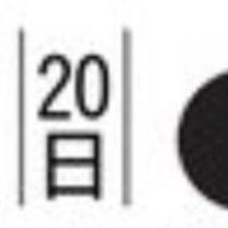 2019年3月20日 (水)の占い [射手座・蛇遣い座・天王星・木星人(-)・酉の記事に添付されている画像