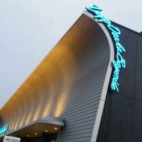 AOS大阪1日目♡の記事に添付されている画像