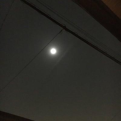 月と龍雲 お茶会の30%オフクーポンあり❤️の記事に添付されている画像