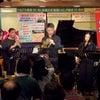 木管五重奏の画像