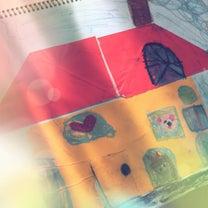 【函館こどもアート教室】よい絵とは一体どんなもの?の記事に添付されている画像