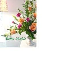 美しい~クラシックスタイル☆の記事に添付されている画像