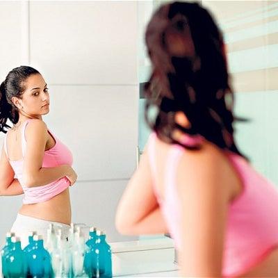 ダイエット時に必要なたんぱく質量の目安は?の記事に添付されている画像