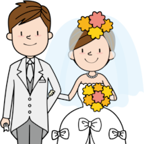 """""""成婚退会のその先"""" にも心強い味方をご用意!。の記事に添付されている画像"""