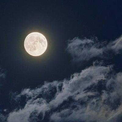 3月21日 宇宙元旦&天秤座満月の記事に添付されている画像