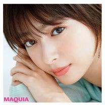 スプリングタイプにオススメ♡春メイク!の記事に添付されている画像