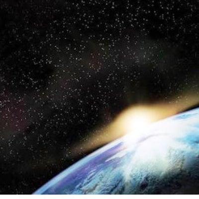 再)どんな世界を創造中? 2016年05月13日の記事に添付されている画像