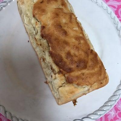 グルテンフリー豆腐のバウンドケーキ~♪の記事に添付されている画像