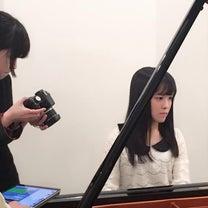 『DEEMOピアノコレクション』リリースまで1週間!の記事に添付されている画像