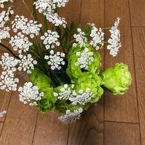生花と乾燥花は?の記事に添付されている画像