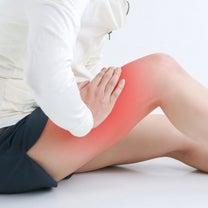 下肢の引きちぎられるような痛みの原因は腹部にあった?の記事に添付されている画像