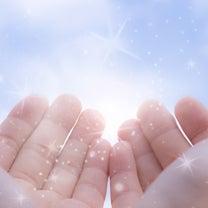 天使からのメッセージ~エンジェルナンバー3333の記事に添付されている画像