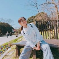 ポカポカ☆  -比花知春-の記事に添付されている画像