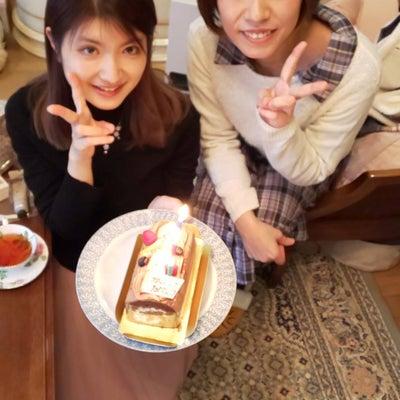 6月28日(金) 鍵盤姉妹ライブ決定!の記事に添付されている画像