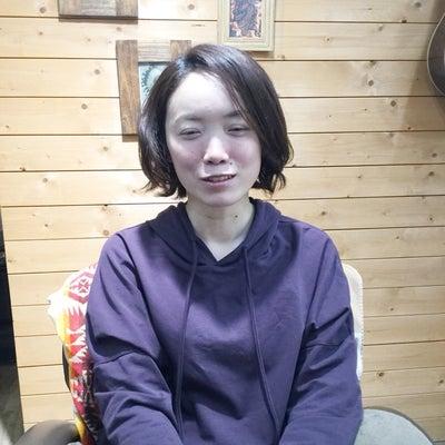 人気の米倉涼子さんスタイル♡でも僕は「似合わせ」優先♡の記事に添付されている画像
