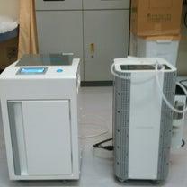 18日 大阪府八尾市にある医療法人永光会新井クリニックにスイソニアをご購入いただの記事に添付されている画像
