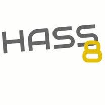 8周年記念『HASS』Tシャツ販売決定。さらに伝える姿勢の重要性。の記事に添付されている画像