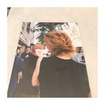 赤坂動物病院の愛♥️‼️の記事に添付されている画像