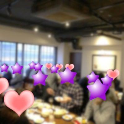 2/16(土)【一人参加限定の既婚者合コン◎有楽町13時】 を開催しました♪の記事に添付されている画像