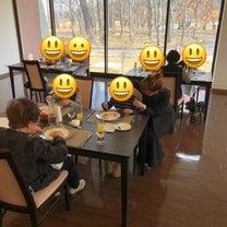 春爛漫~テーブルマナー教室もやってます~の記事に添付されている画像