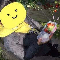 *2月24日(日) *toiro新吉田の記事に添付されている画像