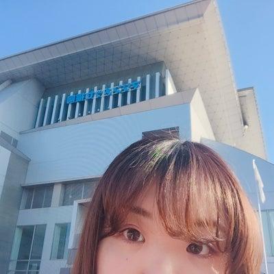 福岡最高っでした♪♪の記事に添付されている画像