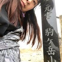 【 東日本大震災、あれから8年 】〜 2019.3.11 〜の記事に添付されている画像