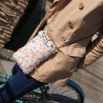 自転車に乗って翔んで埼玉の記事に添付されている画像