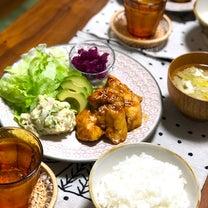 皮ごと使う新じゃがのポテトサラダ。晩ご飯のおかずはもちろんお弁当にスライド。の記事に添付されている画像