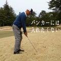 #ゴルフレッスンの画像