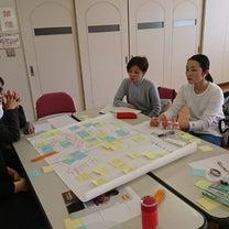 3月17日の勉強会の記事に添付されている画像