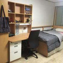 [留学生活] 釜山での生活3週間が経ちました!の記事に添付されている画像