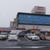 国道7号走破の旅 秋田前編の記事に添付されている画像
