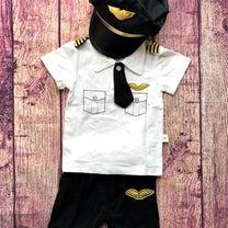 【3/27花鳥風月撮影会】衣装のご紹介♪の記事に添付されている画像