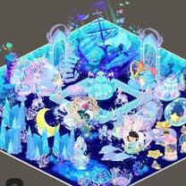 アンバサダーさんのお部屋。の記事に添付されている画像