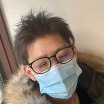 花粉症と肩コリの関係性の記事に添付されている画像