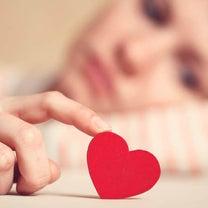 恋愛と結婚は全く別物か?の記事に添付されている画像