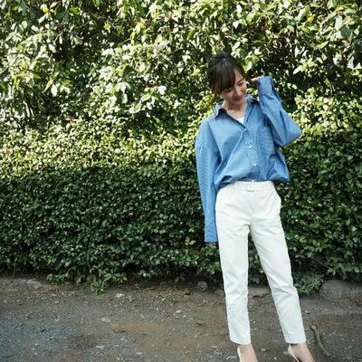 カイモノラボ♡の記事に添付されている画像