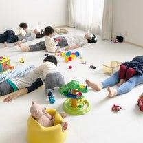 産後の運動不足の解消にの記事に添付されている画像