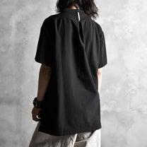 sus-sous (ss19) shirt and cutsewn.の記事に添付されている画像